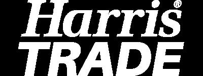 Harris Trade
